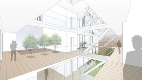 練馬関町プロジェクト